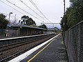 Darling Railway Station.JPG