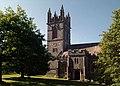 Dartington Church - geograph.org.uk - 20272.jpg