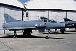 Dassault Mirage IIIC, France - Air Force AN1902092.jpg