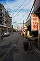 Datong street.jpg
