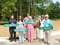 Dave MacDonald street dedication in Georgia.jpg