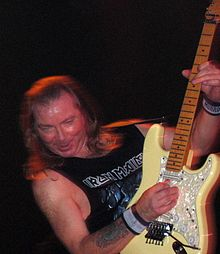 Dave Murray 30nov2006.jpg