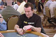 cash 888 poker