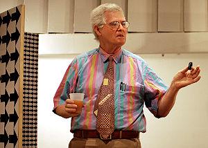 David G. Hartwell - David Hartwell, 2008