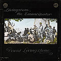 David Livingstone Depicted Freeing Slaves, Africa, ca.1845-1860 (imp-cswc-GB-237-CSWC47-LS16-043).jpg