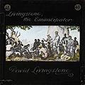 David Livingstone Depicted Freeing Slaves, Africa, ca.1845-1860 (imp-cswc-GB-237-CSWC47-LS16-043).jpg