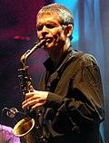 David Sanborn 2008 1.jpg