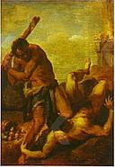 David Teniers after Palma il Giovane - Cain and Abel.jpg