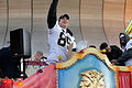 David Thomas Saints victory parade.jpg