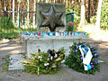 Day 3- The Shooting pits monument at Lopochova forest (45076614).jpg