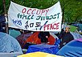 Day 50 Occupy Wall Street November 5 2011 Shankbone 26.JPG
