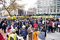 Day 60 Occupy Wall Street November 15 2011 Shankbone 24.JPG