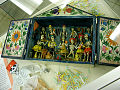 Day of the Dead display box detail (2984597883).jpg