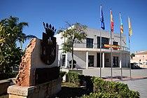 Daya nueva 5 - Ayuntamiento.jpg