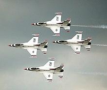 Dayton Air Show 2009.jpg