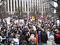 Dayton Tea Party 044 (3447261781).jpg