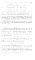 De Bernhard Riemann Mathematische Werke 173.png
