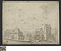 De Braamberg in Brugge, 1788-07-20, Groeningemuseum, 0041312000.jpg