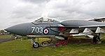 De Havilland Sea Vixen 2 (4604202696).jpg