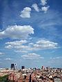 De Madrid al cielo 119.jpg