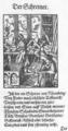 De Stände 1568 Amman 094.png