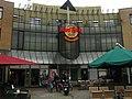 De Weteringschans, 1017 Amsterdam, Netherlands - panoramio (3).jpg