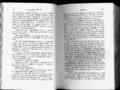 De Wilhelm Hauff Bd 3 061.png