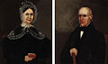 Deacon Elisha Holbrook and Sarah Thayer Holbrook, attributed to Ammi Phillips (1788-1865).jpg