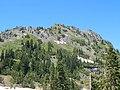 Deadwood Peak from Chinook Pass.jpg