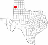Deaf Smith County Texas.png