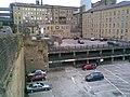 "Dean Clough, ""D Mill"" - geograph.org.uk - 531841.jpg"