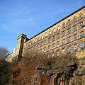 Dean Clough Mills, Halifax (2260636381).jpg