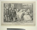 Death of President Lincoln at Washington, D.C., April 15th 1865, the nation's martyr (NYPL b13075512-424248).tif