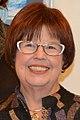 Debbie Macomber.jpg