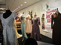 "Debbie Reynolds Auction - costumes from ""The Unsinkable Molly Brown"" starring Debbie Reynolds (5852146020) (3).jpg"