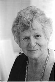 Deborah Meier