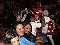 Debut de la Compañia Infantil de Teatro La Colmenita de El Salvador. (24386917160).jpg