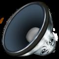 DecibelAudioPlayerLogo.png