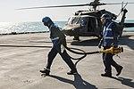 Deck landing qualification 141022-Z-OX391-264.jpg