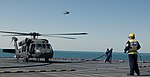 Deck landing qualification 141022-Z-QD498-218.jpg
