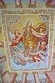 Deckenmalerei Kath. Filialkirche hl. Magdalena Baldersdorf, Spittal an der Drau, Kärnten.jpg