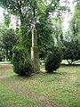 Decksteiner-Friedhof-080.JPG