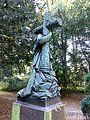 Decksteiner Friedhof (53).jpg