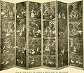 Decorative textiles; an illustrated book on coverings for furniture, walls and floors, including damasks, brocades and velvets, tapestries, laces, embroideries, chintzes, cretones, drapery and (14762032676).jpg