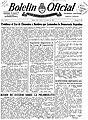 Decreto Ley 4161 de 1956.jpg