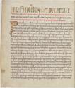 Decretum Gelasianum.png
