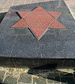 Dedemsvaart - Joods monument 2014 - 0001.JPG