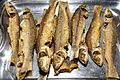 Deep-fried Carp - Kolkata 2011-02-17 1411.JPG