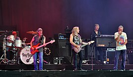 Deep Purple at Wacken Open Air 2013 26.jpg