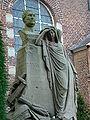 Deerlijk Memorial Pieter Jan Renier -3.JPG